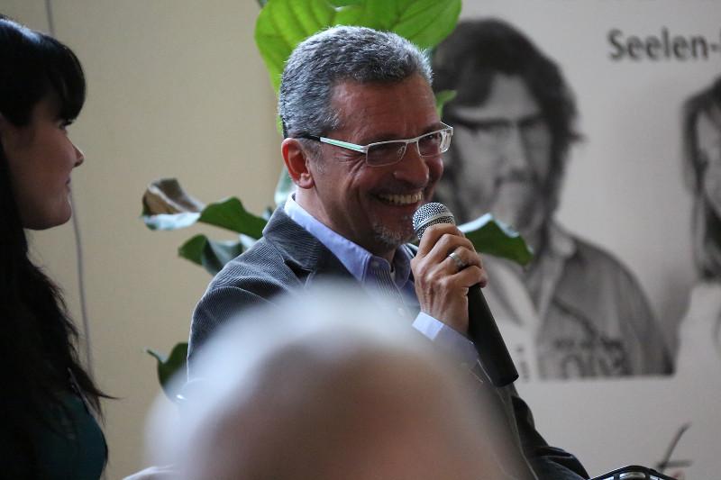 Rubens Faria