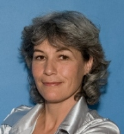 Renata Bruggmann