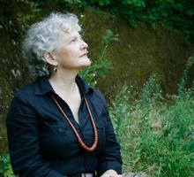 Beate-Diana Herchenbach