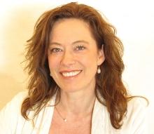 Béatrice Fiona Kleubler