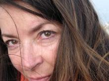 Birgit Maniscalco