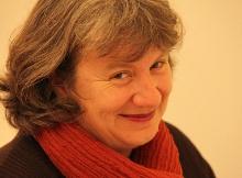Christina Sonnenbaum
