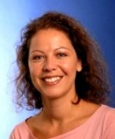 Jeannette Capodifoglia