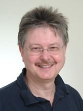 John Olford