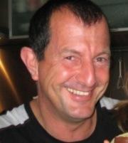 Klaus Mori