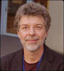 Lucius Werthmüller
