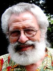 Matthias Güldenstein