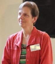Yvonne Adriaensen-Pols